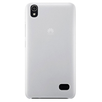 Jeg & Sons Snap To Case/Cover White