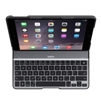 Belkin Ultimate Lite Keyboard Case for iPad Air 2