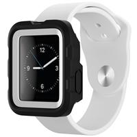 Griffin Survivor Tactical Case for Apple Watch 38mm - White