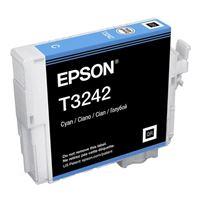 Epson 324 Cyan Ink Cartridge