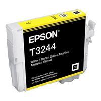 Epson 324 Yellow Ink Cartridge