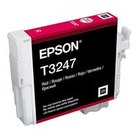 Epson 324 Red Ink Cartridge