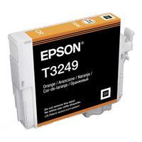 Epson 324 Orange Ink Cartridge