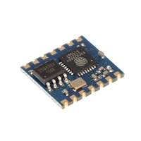 Seeed Studio WiFi Serial Transceiver Module with ESP8266 - Medium