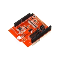 Seeed Studio Bluetooth 4.0 Low Energy-BLE Shield v2.1