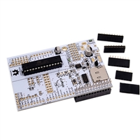 Seeed Studio Alamode - Arduino Compatible Raspberry Pi Plate