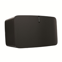 Sonos Play:5 Smart Speaker - Black