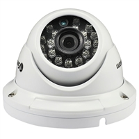Swann Communications Dome Security Camera