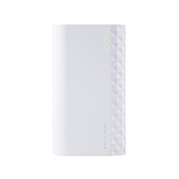 TP-LINK TL-PB5200 5,200mAh Power Bank