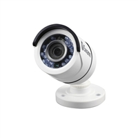 Swann Communications SWPRO-A855CAM-U 1080p Security Camera
