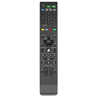 PDP Universal Media Remote (PS4)