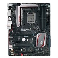 ASUS Z170 ROG Maximus VIII Ranger LGA 1151 ATX Intel Motherboard