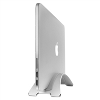 Twelve South LLC BookArc for MacBook