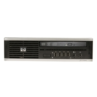 HP Elite 8200 Windows 7 Professional Desktop Computer Refurbished