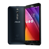 ASUS ZenFone 2 ZE551ML 64GB Unlocked - Black