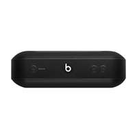 Beats by Dr. Dre Pill+ Speaker - Black