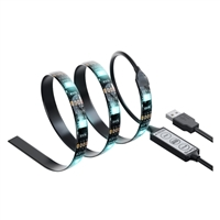 Satechi USB Powered RGB LED Light Strip
