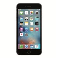 Apple iPhone 6s Plus 64GB Verizon - Space Gray