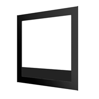 Cooler Master Case Side Window Kit