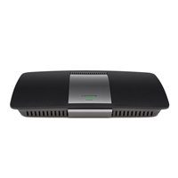 Linksys EA6400-RM AC1600 Dual-Band Smart Wi-Fi Router - Refurbished