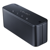 Samsung Level Box Mini Wireless Speaker (Promo) - Black