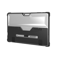 STM Dux Case for Microsoft Surface Pro 4