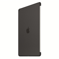 "Apple Silicone Case for iPad Pro 12.9"" - Charcoal Gray"