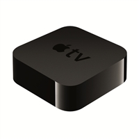 Apple 64GB Apple TV 4th Generation
