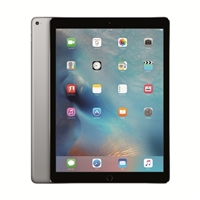 Apple iPad Pro Wi-Fi 32GB Space Gray