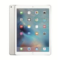 Apple iPad Pro Wi-Fi 128GB Silver