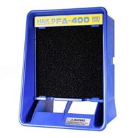 Hakko 15W Smoke Absorber