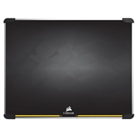 Corsair MM600 Double-Sided Aluminum Core Gaming Mouse Mat