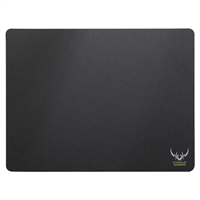 Corsair MM400 Compact Edition High Speed Gaming Mouse Mat