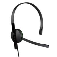 Microsoft Chat Headset (Xbox One)