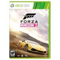 Microsoft Forza Horizon 2 (Xbox 360)