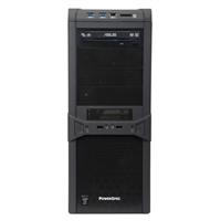 PowerSpec G402 Desktop Computer