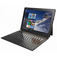 Lenovo ideapad Miix 700 64GB - Gold