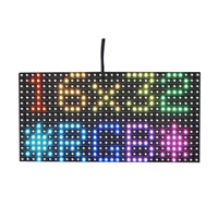 Adafruit Industries Medium 16x32 RGB LED Matrix Panel