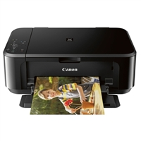Canon PIXMA MG3620 Photo All-in-One Inkjet Printer