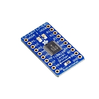 Adafruit Industries 8-channel Bi-directional Logic Level Converter - TXB0108