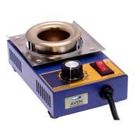 Aven Lead Free Solder Pot - 100W