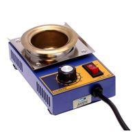 Aven Lead Free Solder Pot - 150W