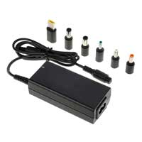 Innergie 65 Watt Universal Laptop Adapter