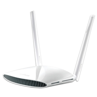 Edimax BR-6478AC AC1200 Dual-Band Smart Gigabit Router / AP / Extender / Bridge / WISP 5-in-1 Unit