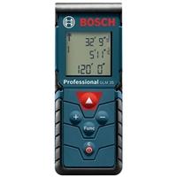 Bosch Laser Measure - 120ft