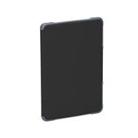 STM Dux Case for iPad Mini 4 - Black