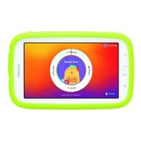 Samsung Galaxy Tab 3 Lite - Kids Tablet