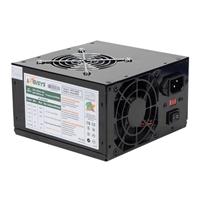 Logisys 550 Watt ATX Power Supply