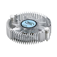 Deep Cool V50 Aluminum VGA Cooler