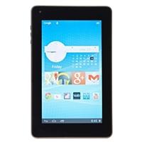 HiSense Sero 7 Lite Tablet